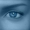 Синдром сухого глаза - последнее сообщение от Maschulja