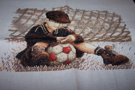 footballeur.jpg