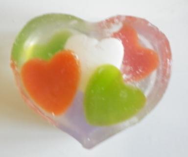 сердца1.jpg