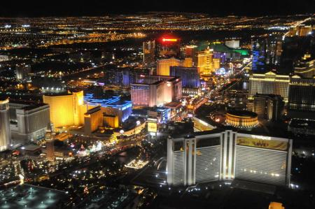 Las_Vegas_63.jpg