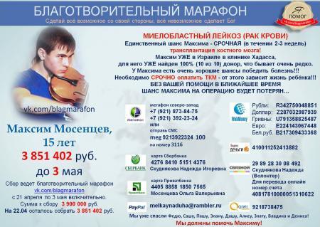 post-36095-0-28441700-1335108709_thumb.jpg