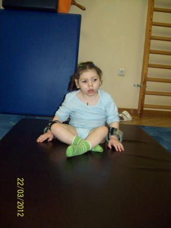 post-46884-0-64469300-1335368119_thumb.jpg