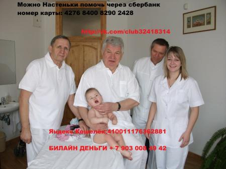post-52377-0-32689100-1342298933_thumb.jpg