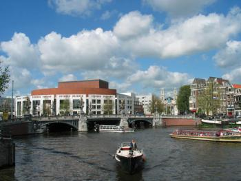 bridge__blauwbrug_waterlooplein_2_.jpg