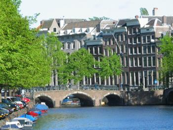 bridge_herengracht_2_.jpg