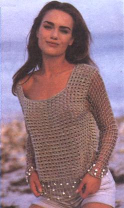 пуловер_на_меня.jpg
