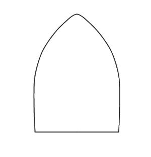 post-12740-1274190816.jpg