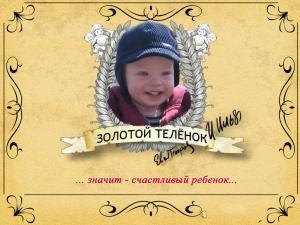 post-14149-1142099851_thumb.jpg