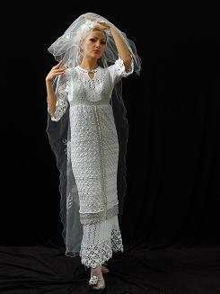 платье3.JPG
