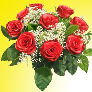 цветы3.jpg