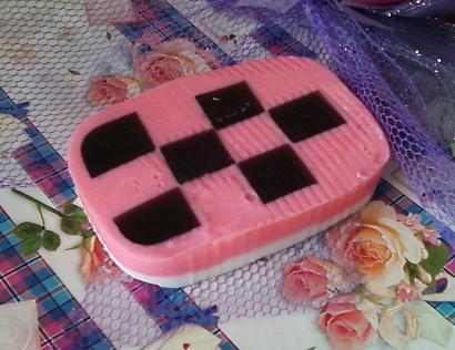 шахматка1.JPG