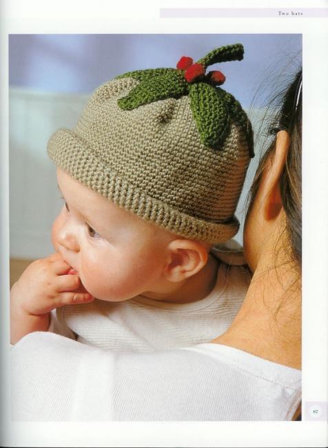 Суббота, 13 Марта 2010 г. 05:13. ссылка. в цитатник или сообщество.  0. шапки,шляпки,панамки,чепчики...