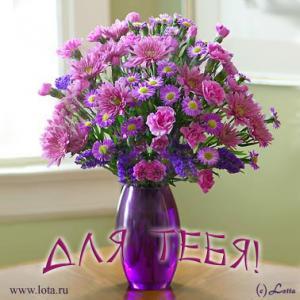 post-15858-1140446886_thumb.jpg