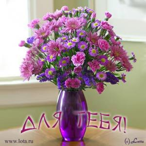 post-15858-1141307144_thumb.jpg
