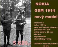 post-16187-1131368257_thumb.jpg