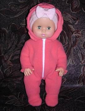 Шитье для кукол беби бон своими руками фото 973