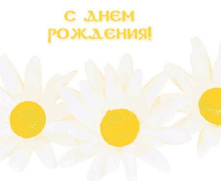 post-17128-1212039956_thumb.jpg
