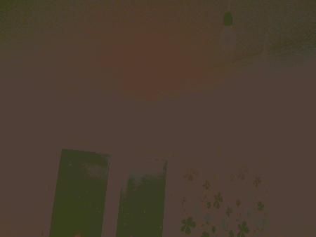 post-17264-1206614947_thumb.jpg