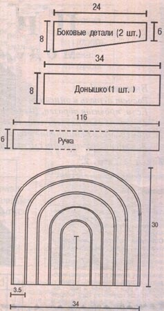 post-173-1121277432.jpg