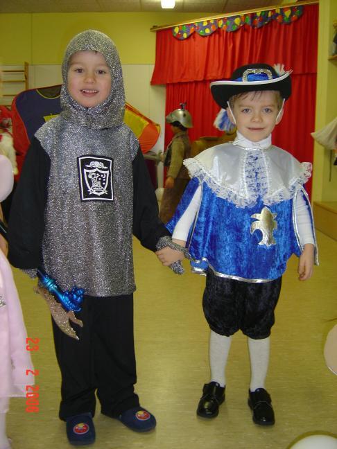 Выкройка костюма мушкетера для взрослых