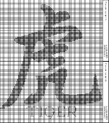 Гороскоп на 2011 год рыбы теги гороскоп