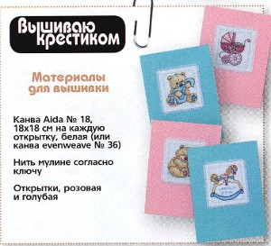 post-19349-1159903196.jpg