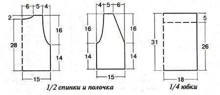 post-21632-1168782460.jpg