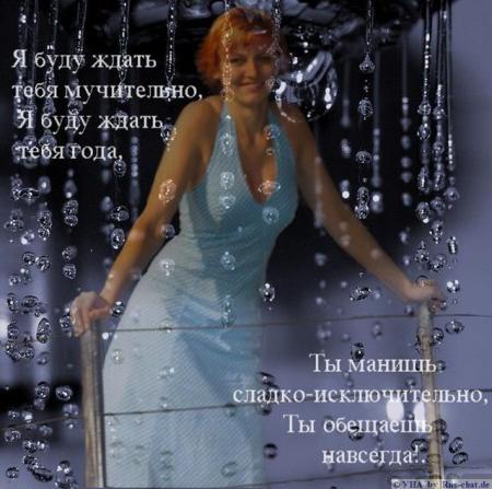 post-22075-1160505564_thumb.jpg