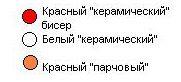 post-221-1123476842.jpg