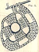 crochet_dentelle_fig1.jpg
