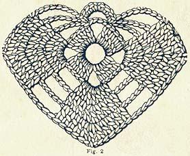 crochet_dentelle_fig2.jpg