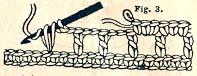 crochet_dentelle_fig3.jpg