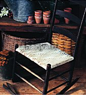 pattern_chair.jpg
