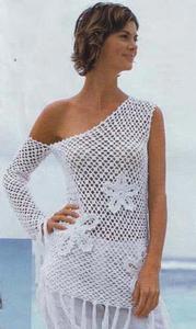 crochet_28z_179x300.jpg