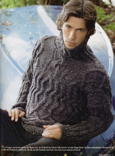 шарф хомут крючком. вязание крючком шарфы схемы. схемы вязания шарфа.