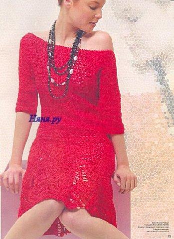 kleit08.jpg