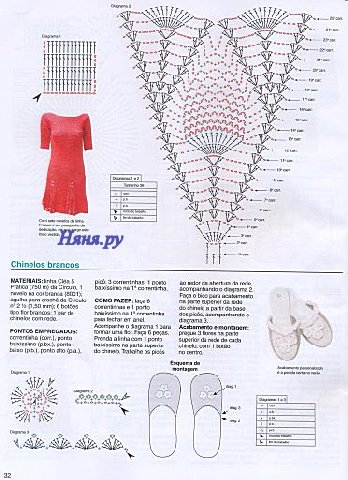kleit08b.jpg