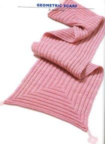 шапочки мужские спицами фото схемы. вязание шарф труба спицами. схемы.