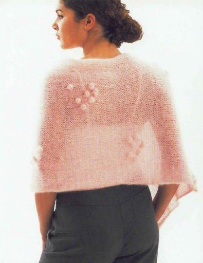 Vogue_Knitting___Ponchos_on_the_Go_Pg_31.jpg