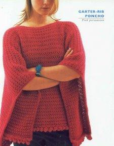 Vogue_Knitting___Ponchos_on_the_Go_Pg_26.jpg
