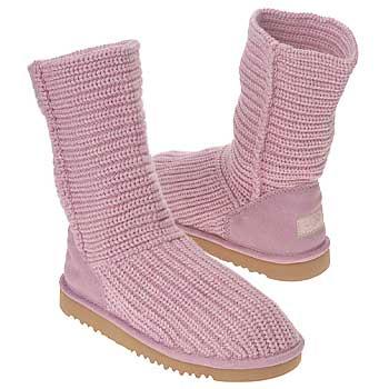 shoes_iaec1042243.jpg