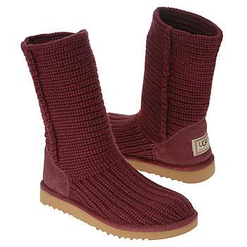 shoes_iaec1049894.jpg