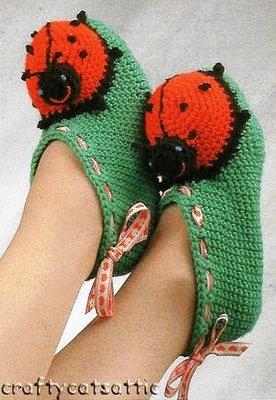 dsp_ladybugs.jpg