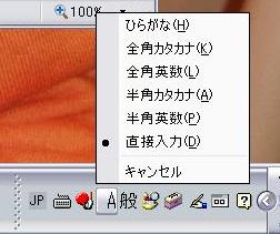 post-25084-1177665907.jpg