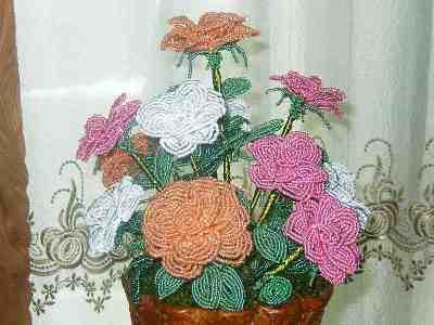 Эти розы были куплены Московским рекламным агенством Нюанс в канун 8...