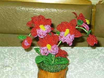 заказать букет из сирени срочная доставка новоуральск. цветочные композиции на стену купить в интернет магазине.