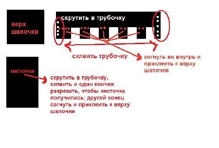 post-28808-1215943772_thumb.jpg
