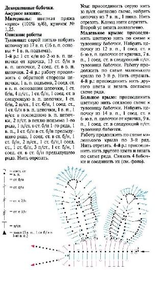 Декоративные_бабочки__сх._.jpg