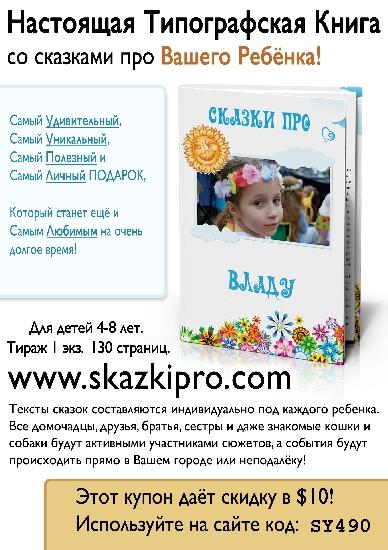 post-36272-1268674811_thumb.jpg