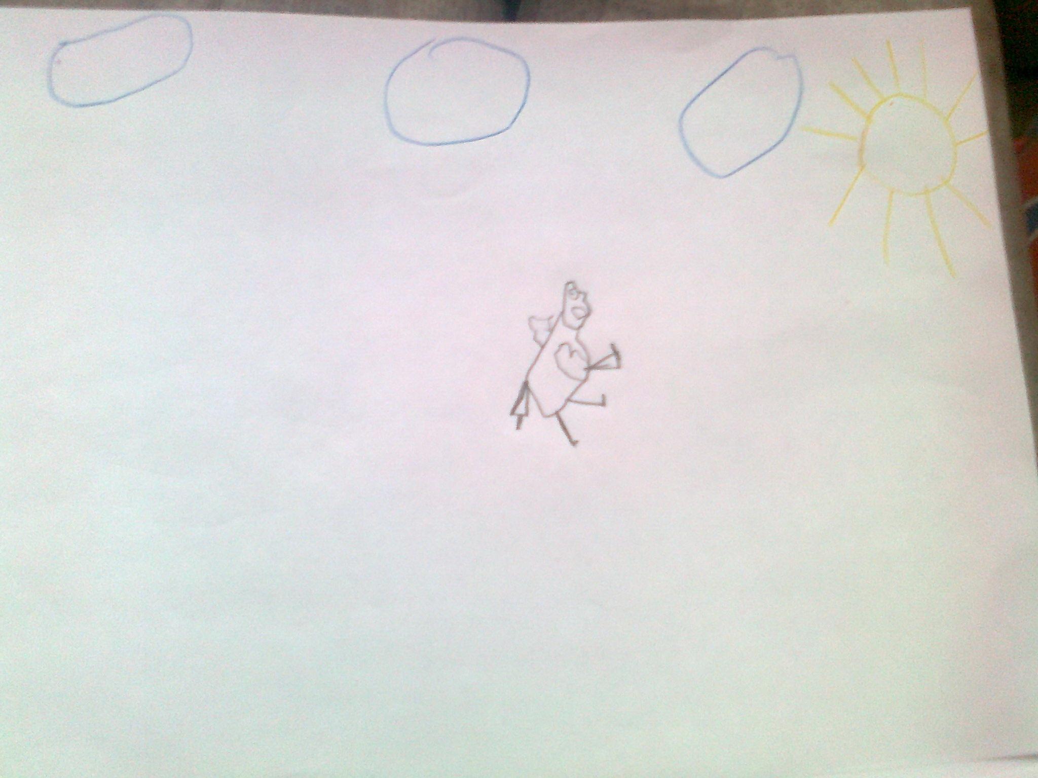 Тетя писает а мальчик смотрит 1 фотография